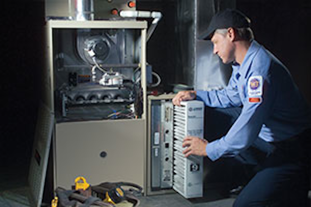 When Should You Repair Or Replace Your Furnace Service