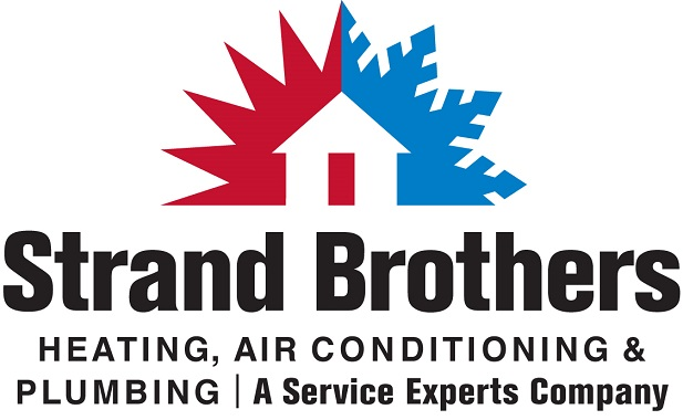 Strand Brothers Service Experts Is Expanding